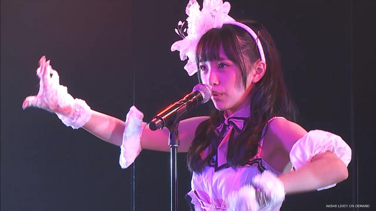 劇場公演 みーおん 20140612 (28)
