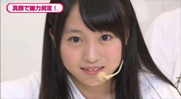 坂口渚沙 AKB48チーム8 (9)_R