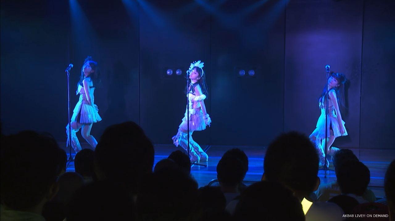 劇場公演 みーおん 20140612 (21)