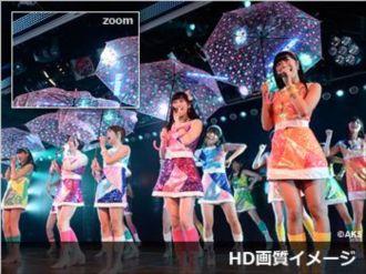 AKB劇場公演 HD画質   (2)_R