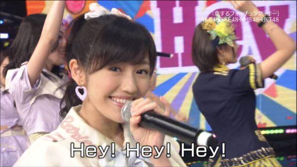 AKB48渡辺麻友 テレ東音楽祭2014 (51)_R