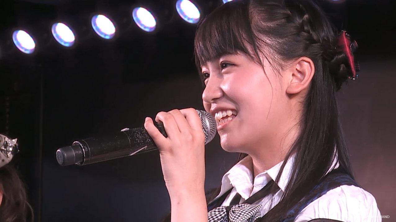 劇場公演 こじまこ 20140616 (4)