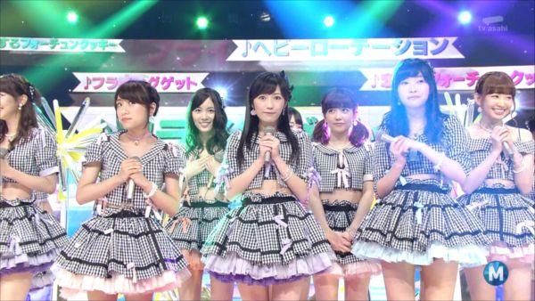 AKB48 渡辺麻友 MステSP20140627 (29)_R