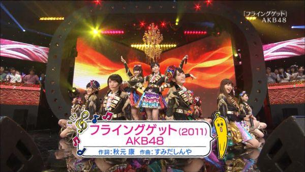 AKB48渡辺麻友 テレ東音楽祭2014 (16)_R