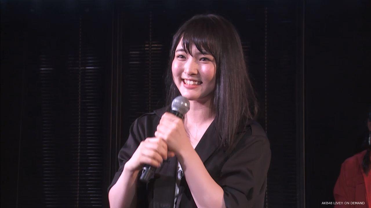 劇場公演 みゆぽん (9)