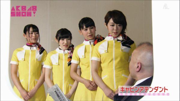 AKB48SHOW 20140531 こじまこ (13)_R