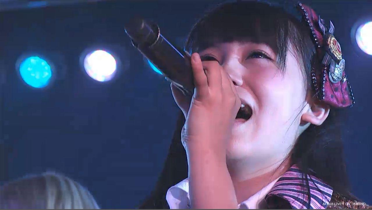 AKB劇場公演小嶋真子 生誕祭6432 (173)
