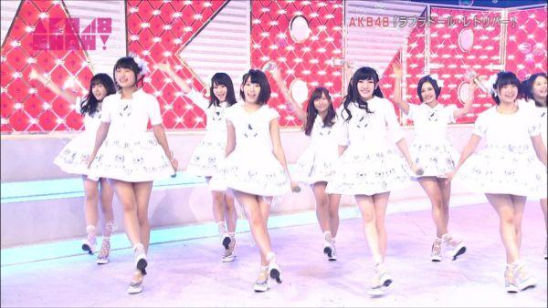 AKB48SHOW 20140531 みおたす (16)_R