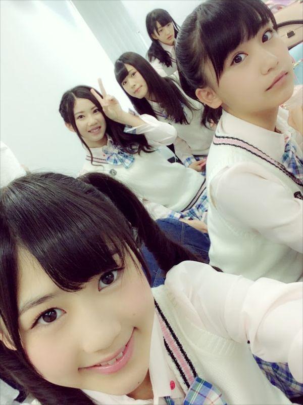西野未姫 (3)_R