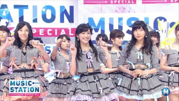 AKB48 渡辺麻友 MステSP20140627 (10)_R