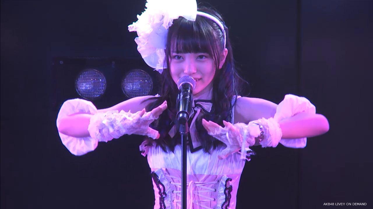 劇場公演 みーおん 20140612 (18)