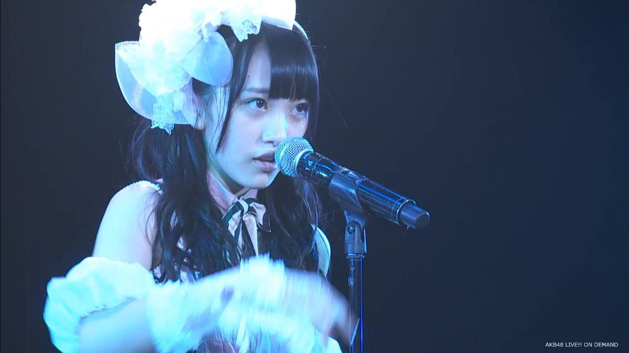 劇場公演 みーおん 20140612 (14)