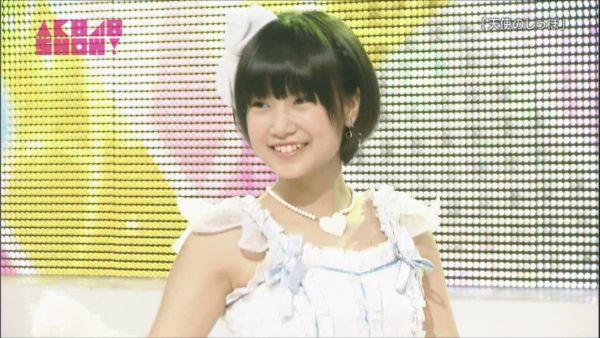 AKB48SHOW 20140531 みおたす (5)_R