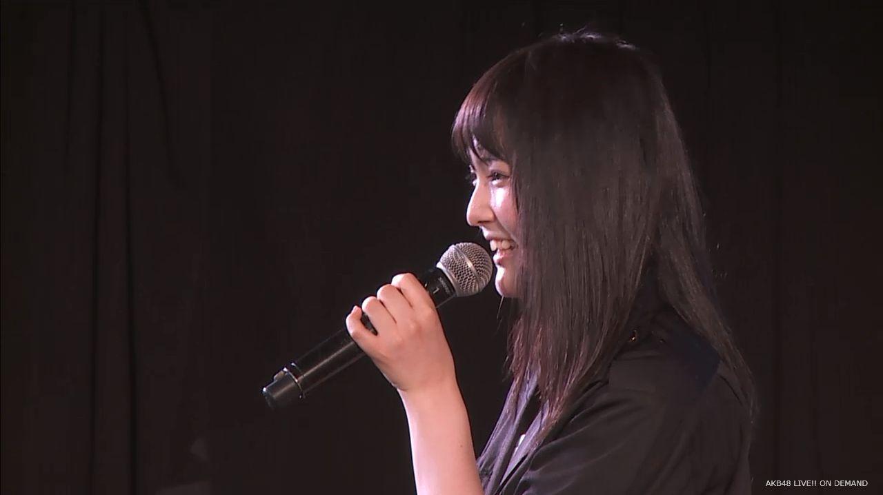 劇場公演 みゆぽん (16)