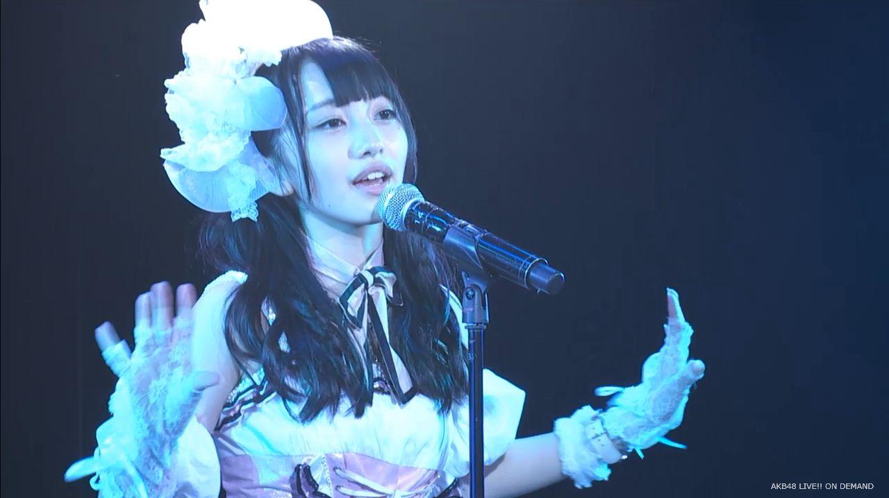 劇場公演 みーおん 20140612 (11)