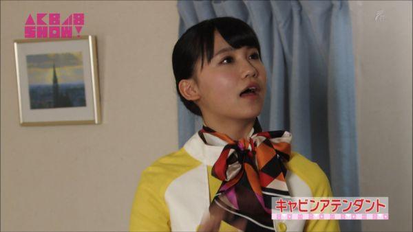 AKB48SHOW 20140531 こじまこ (8)_R