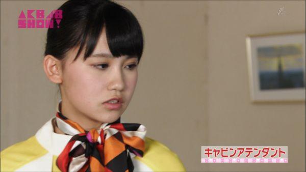 AKB48SHOW 20140531 こじまこ (6)_R