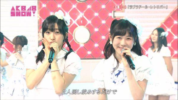 AKB48SHOW 20140531  未姫 (5)_R