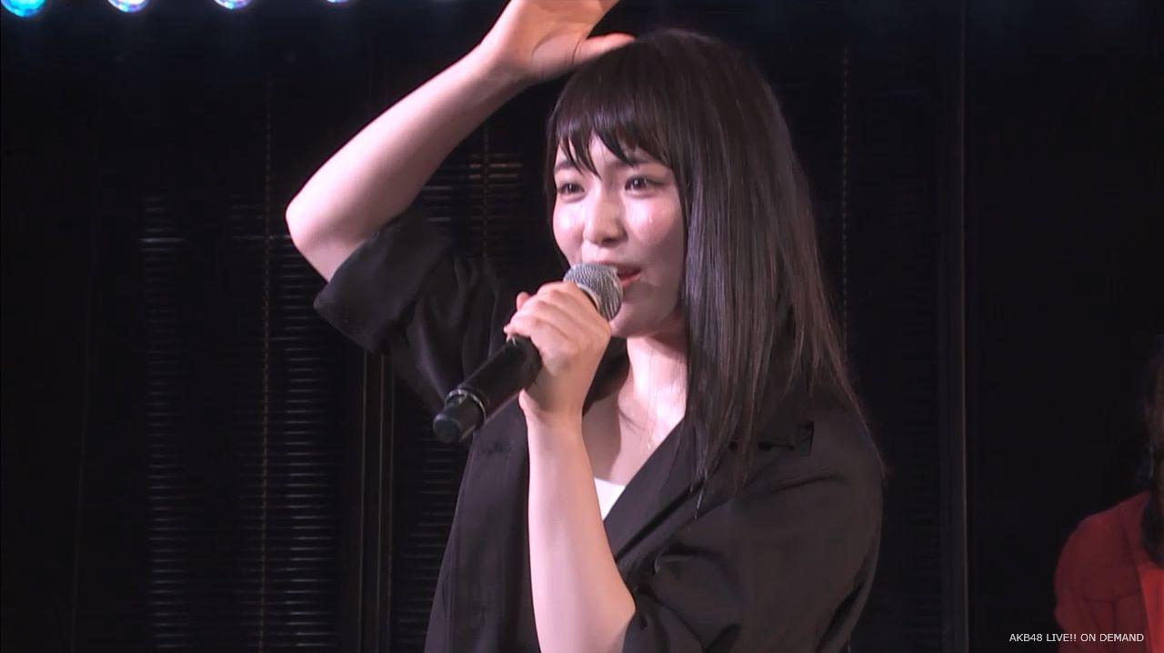 劇場公演 みゆぽん (3)