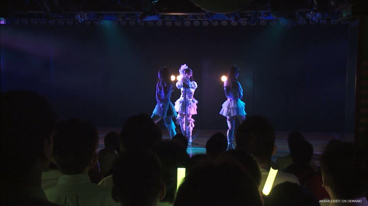 劇場公演 みーおん 20140612 (10)