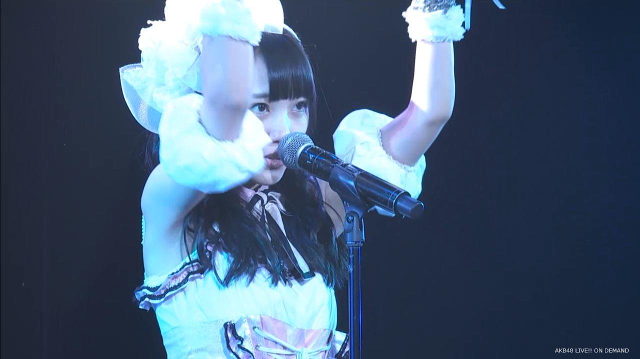劇場公演 みーおん 20140612 (12)