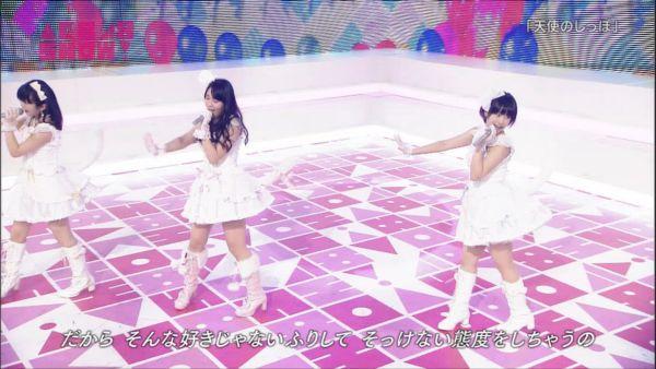 AKB48SHOW 20140531 みおたす (28)_R