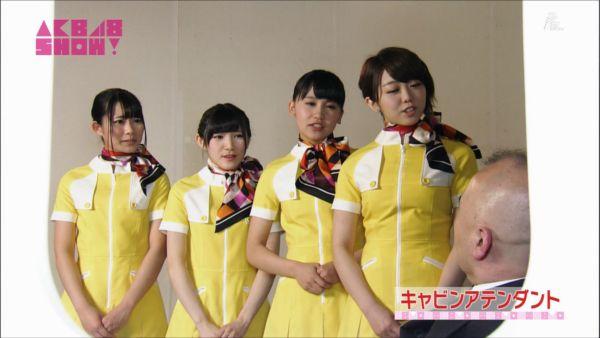 AKB48SHOW 20140531 こじまこ (5)_R