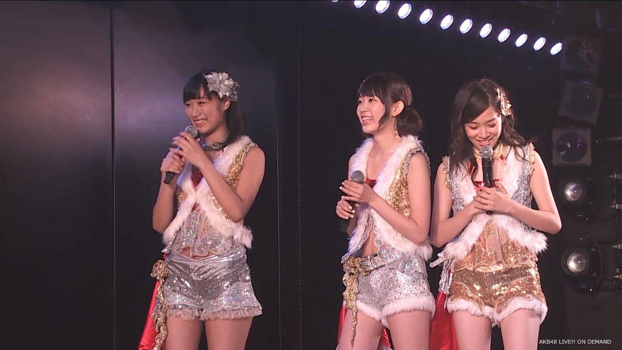 AKB48チームA 宮脇咲良 20140628夜 (130)