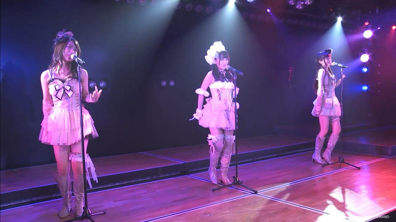 劇場公演 みーおん 20140612 (27)