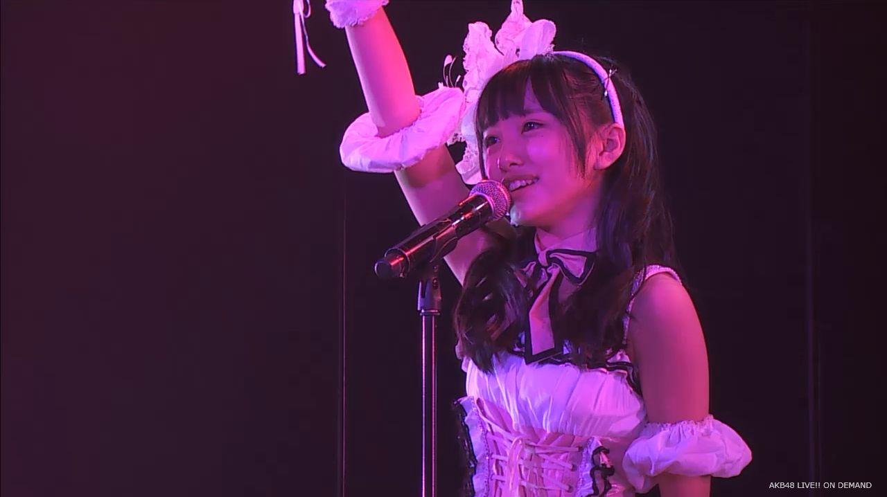 劇場公演 みーおん 20140612 (34)