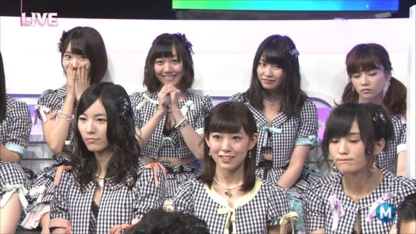 AKB48 宮脇咲良 20140627 (13)_R