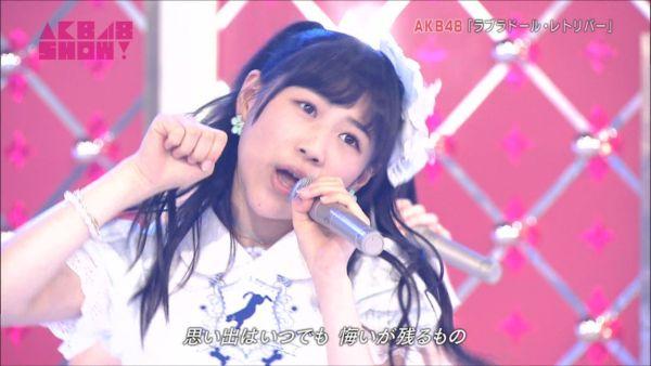 AKB48SHOW 20140531  未姫 (10)_R