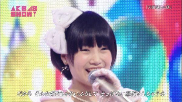 AKB48SHOW 20140531 みおたす (7)_R