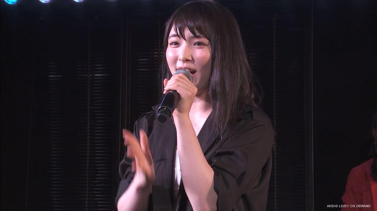 劇場公演 みゆぽん (4)