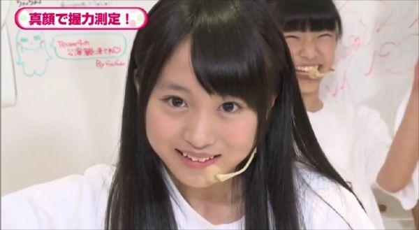 坂口渚沙 AKB48チーム8 (5)_R