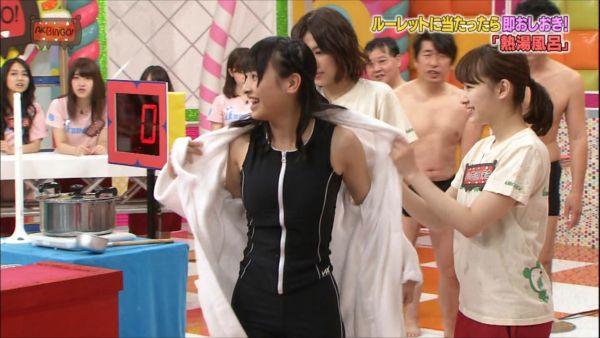 橋本耀 熱湯風呂AKBINGO 20140618 (7)_R