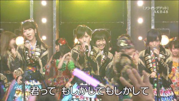 AKB48渡辺麻友 テレ東音楽祭2014 (22)_R