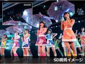 AKB劇場公演 HD画質   (3)_R