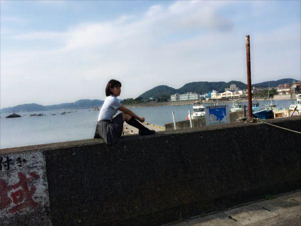 宮脇咲良 週プレ UTB_R