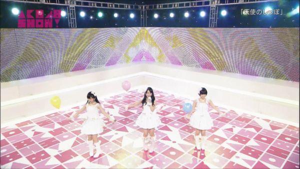 AKB48SHOW 20140531 みおたす (25)_R
