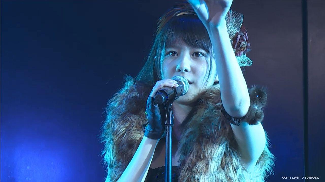 岡田彩花 (9)