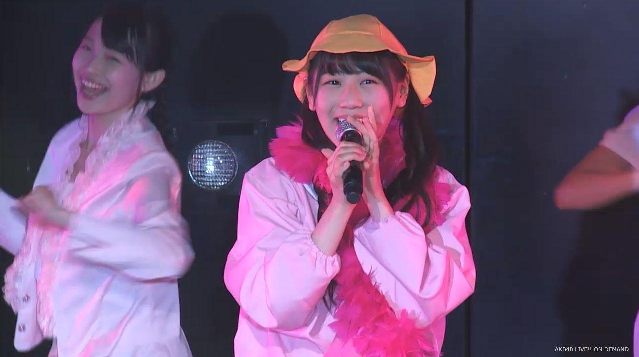 西野未姫 天国野郎 園児 20140711 (22)