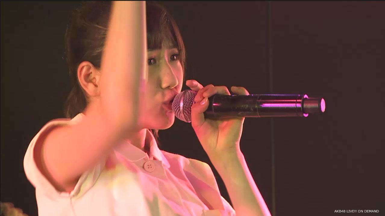 西野未姫 天国野郎 ピンクナース サイドポニー (11)