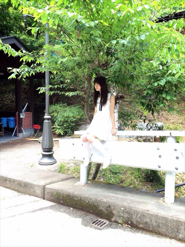 齋藤飛鳥 ヤングガンガン オフショット (1)_R