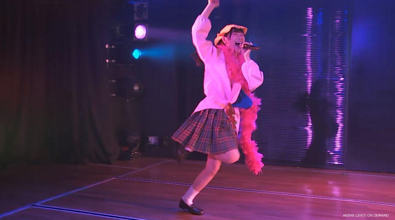 西野未姫 天国野郎 園児 20140711 (33)