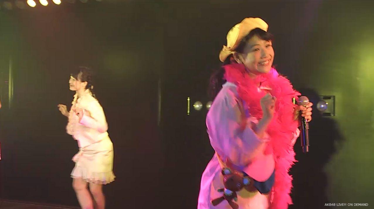 西野未姫 天国野郎 園児 20140711 (36)