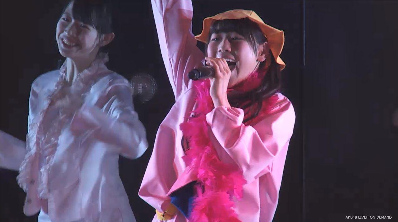 西野未姫 天国野郎 園児 20140711 (21)