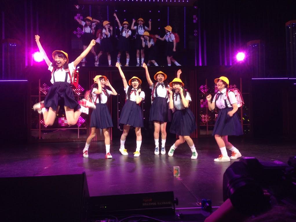 AKB48全国ツアー チーム4和歌山 20140721 (14)