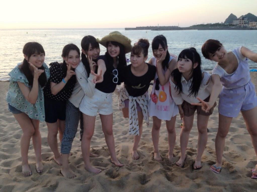 AKB48新聞 HKT48  (1)