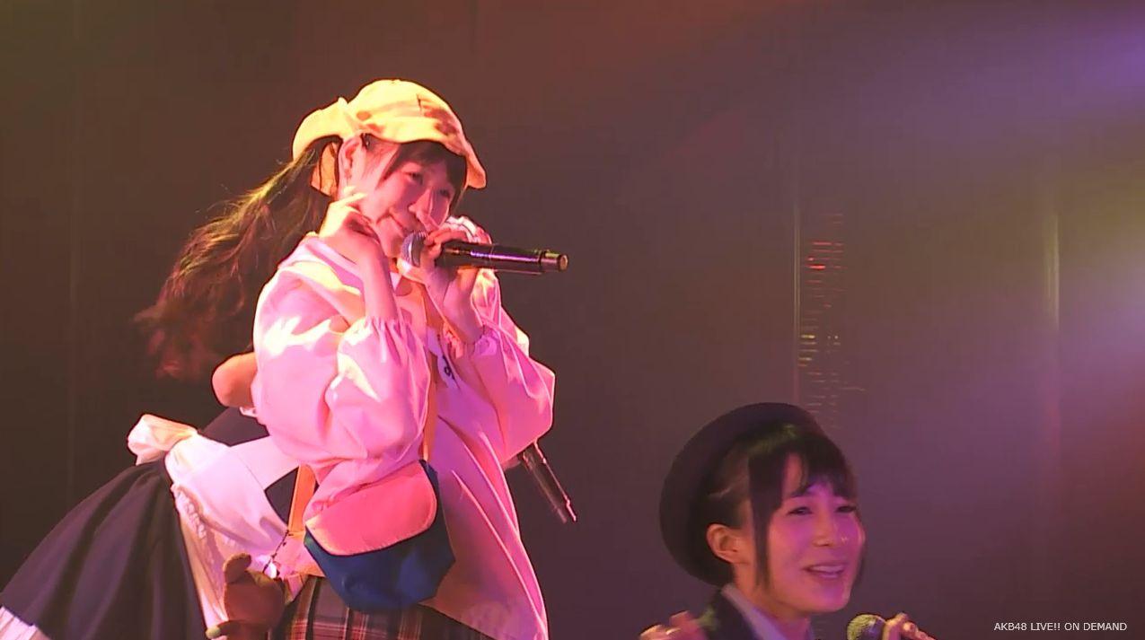 西野未姫 天国野郎 園児 20140711 (9)